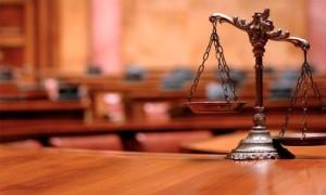 abogados en Getxo.jpg