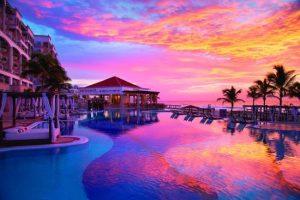 art4-Batch#7641-kwd3- hoteles en cancun todo incluido