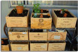 cajas de madera  - Dulces al por mayor Bogotá
