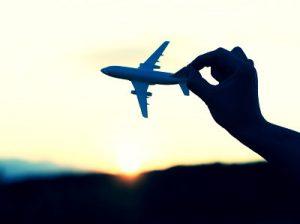 art3-Batch#7679-kw3- agencia de viajes quito