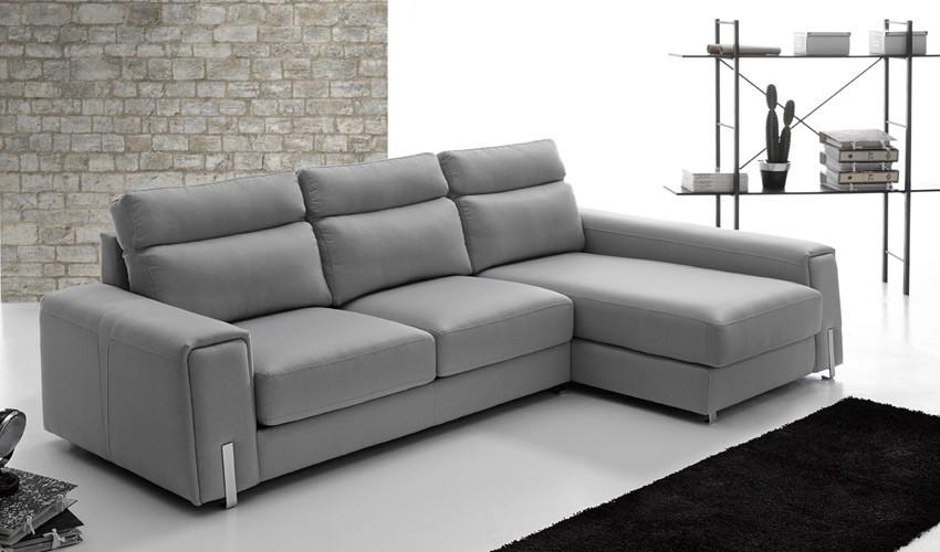 fabrica de sofas