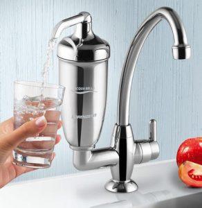filtros de agua para casa precios - motores electricos