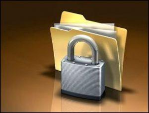 ley organica de proteccion de datos - fármaco-vigilancia