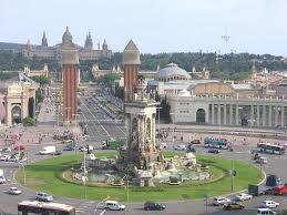 Servicio de chofer privado en Barcelona