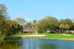 spanish golf courses in majorca