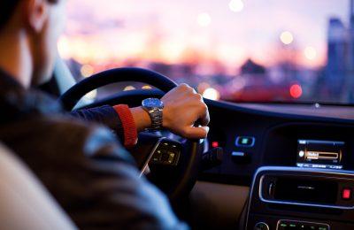 Talleres mecánicos cambio de pastillas Ingenio – ¿Estás seguro al conducir?