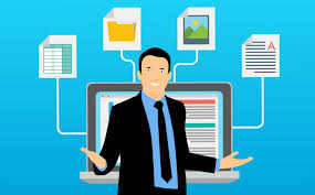 Gestión de ingresos con Big Data – Un trabajo de toda la gerencia