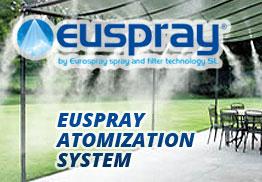 euspray