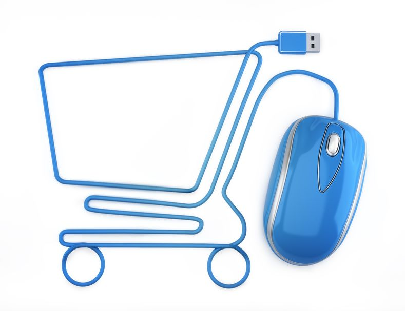 buscandoeltelefono-venta-online