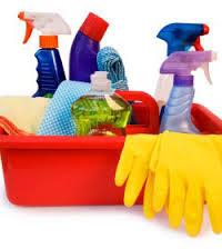 agencias-limpieza