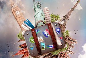 art3-Batch#7941-kw2- paquetes de viajes a brasil
