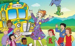 viajes fin de curso primaria