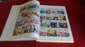 Comprar comics online en español